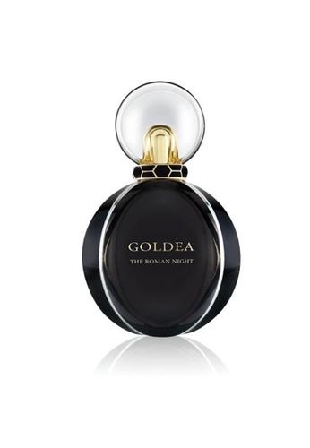 Bvlgari black Goldea Roman Night EDP 75ML 21D60BE73F28AEGS_1