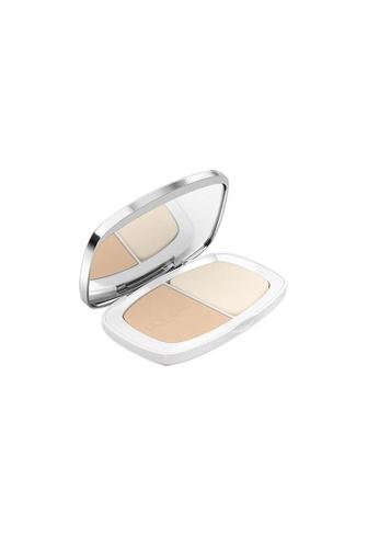 L'Oréal Paris beige L'Oreal Paris True Match Two Way Cake N2 (Nude Ivory) BB809BE7A81CD7GS_1