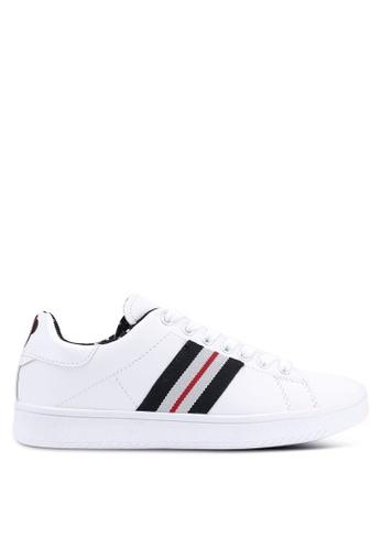 Rubi 金色 Mickey Cathryn Sneakers 9D57CSHA33FE52GS_1
