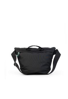 Buy Men BAGS Online | ZALORA Hong Kong