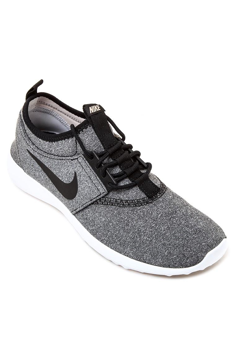Womens Nike Juvenate SE Shoes