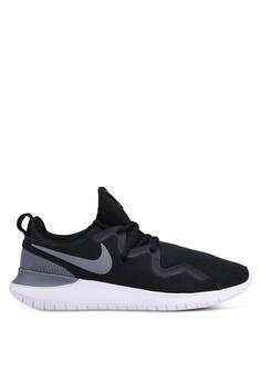 best service 6be0e 47784 Nike black Nike Tessen Shoes FC8B3SH6CBE4BCGS 1