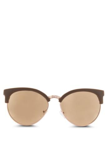 Lindsay 太陽眼鏡, 飾品配件, 飾zalora 衣服尺寸品配件