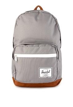 4107978a0058 Herschel Indonesia - Jual Herschel Original
