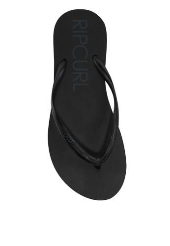 Rip Curl black Bondi Thong 7CA70SH181D8DCGS_1