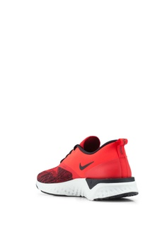 newest 27dcd b6626 Nike Philippines   Shop Nike Online on ZALORA Philippines
