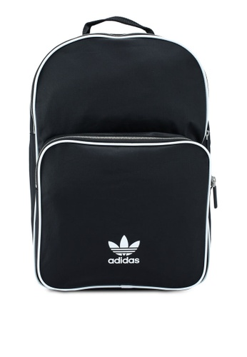 adidas black adidas originals bp cl adicolor 53E38AC6DB11DAGS_1