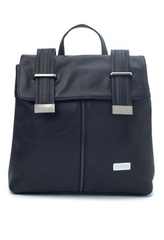 Backpack D3234