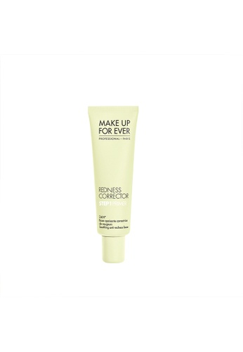 MAKE UP FOR EVER STEP 1 REDNESS CORRECTOR 30ML 95D0FBEF2FEBCEGS_1