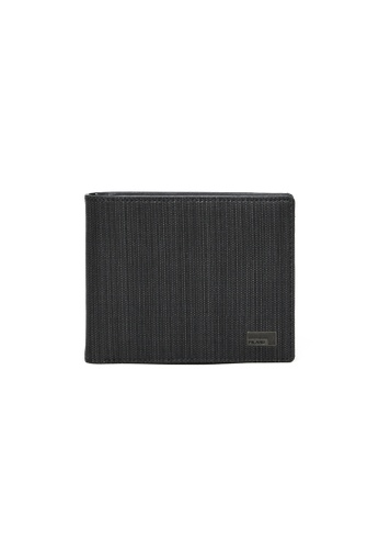 Picard grey Picard Stuttgart Bifold Wallet with Coin Slot 32074AC7568E09GS_1