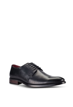 10% OFF Obermain Abriel Dress Shoes Php 6,749.00 NOW Php 6,074.10 Sizes 41