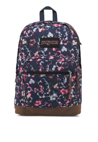 Buy Jansport Disney Right Pack Expressions Backpack Online ...