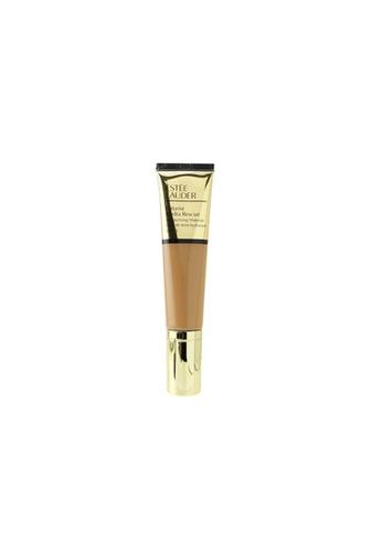 Estée Lauder ESTÉE LAUDER - Futurist Hydra Rescue Moisturizing Makeup SPF 45 - # 5W1 Bronze 35ml/1.2oz E1CF9BEADC430CGS_1