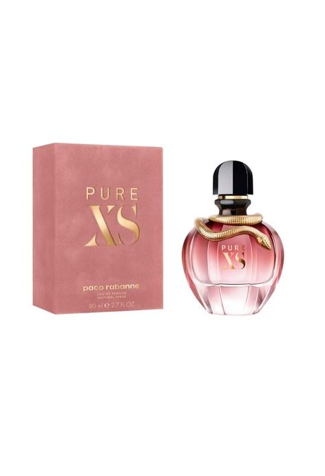 91bf9b125b0 Buy Fragrance For Women Online on ZALORA Singapore