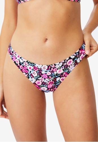 Cotton On Body multi Full Bikini Bottom DE93DUSBB89984GS_1