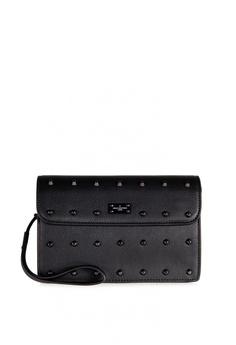 dccf8f9f1de24 Paul s Boutique black Veronica Bag 625E8AC79E4218GS 1