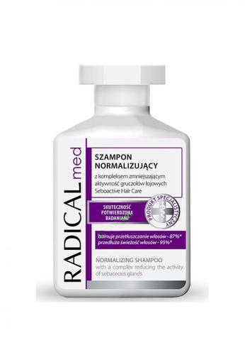 Farmona RADICAL MED Normalizing Shampoo 777ECBEAA23AC6GS_1