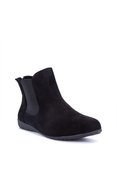 2899298880c4 Shop Boots for Women Online on ZALORA Philippines