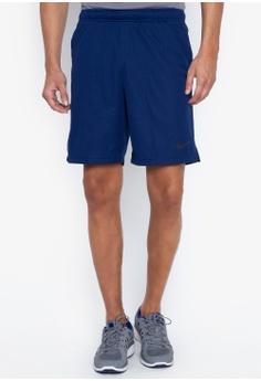 46e5c3e392 Nike blue As M Nike Shorts Mnstr Mesh 4.0 0CA62AA09FAF5FGS_1