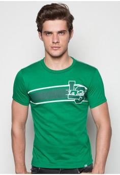 UC La Salle Bebop Casual Shirt