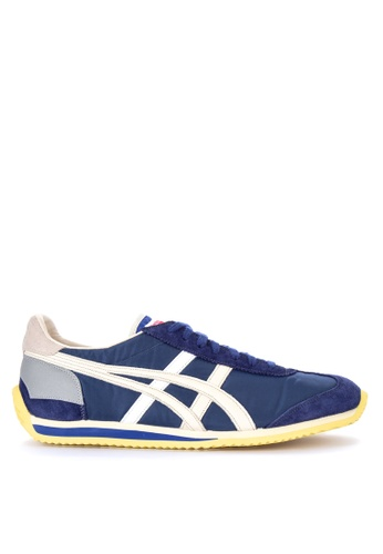 Onitsuka Tiger navy California 78 Vin-Sneakers 38C54SH3B29EF4GS_1