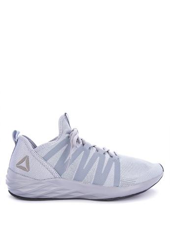 reebok shoes zalora promo shopping it