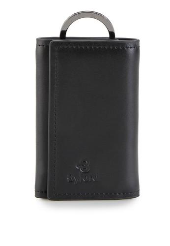 Byford black Byford Wallet-1 BY242AC0US48ID_1