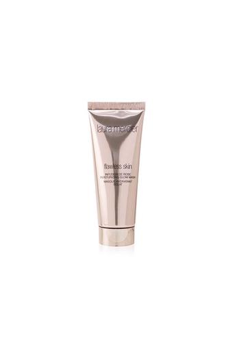 LAURA MERCIER LAURA MERCIER - Flawless Skin Infusion De Rose Moisturizing Glow Mask 75g/2.5oz B2456BEF18A3C8GS_1