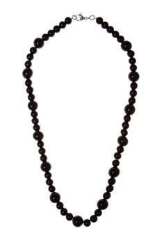 Pearl Necklace 500LXP