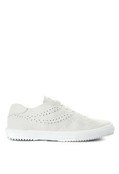 Floor Price Womens Shoes Superga 2311 Wool Plaid Black