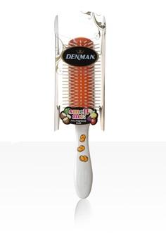 Fragranced Hair Brush