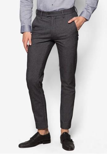 窄管貼身長褲, esprit高雄門市服飾, 長褲
