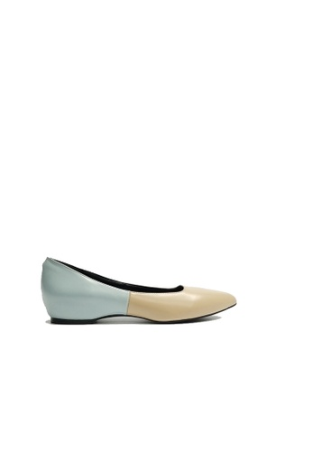 Lara multi Women Slip-Ons Shoes 98E5BSHDEECF28GS_1