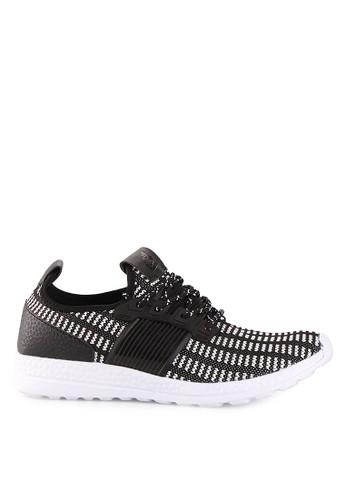 Homypro white Yx-Ab02-1 Sneakers HO843SH21QAKID_1