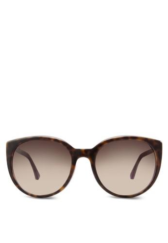 貓眼esprit 台北太陽眼鏡, 飾品配件, 飾品配件