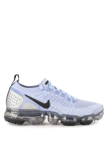 980284b4bf Buy Nike Nike Air Vapormax Flyknit 2 Shoes Online | ZALORA Malaysia