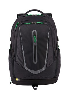 Bag Griffith Park Plus Backpack BOGP-115A