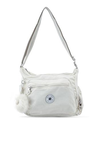 9566366e34f Buy Kipling Gabbie S Sling Bag Online on ZALORA Singapore