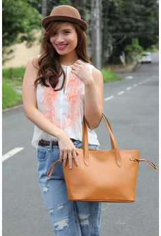 HDY's Samantha Bag