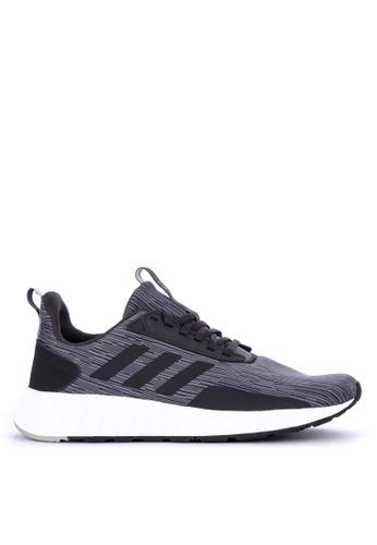 adidas grey adidas questar drive 176D1SH612A883GS_1