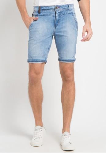 Emba Jeans blue Zigazo EM205AA0U44GID_1