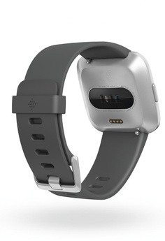 Buy Fitbit Men Products Online | ZALORA Hong Kong