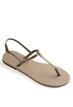 02d06ae5946412 Havaianas for Women Available at ZALORA Philippines