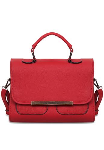 Quincy Label multi Tas Sling Bag   Korean Fashion Nissa Hand Bag   Tas  Fashion Wanita 3e0c65ca5d