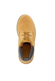 d2f590461509d Timberland Timberland Youth 6-Inch Premium Waterproof Boots Wheat Nubuck RM  469.00. Sizes 1 2 3