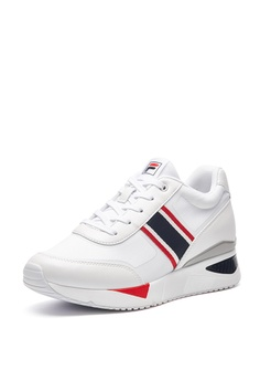 FILA Elevator Hidden Heel Shoes HK  1 8e899c0a1b