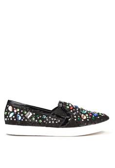 Irene Sneakers