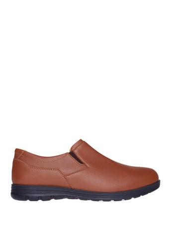 Charlie brown Charlie Fabian Shoes 53B3DSH55853D6GS_1