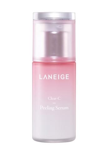 Laneige Clear C Peeling Serum LA873BE25THMSG_1