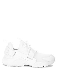 best cheap 4a12b d2da4 Shop Nike Huarache Shoes Online On ZALORA Philippines